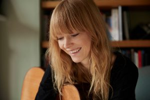 Lucy Rose drittes Album Rezension; Fotocredit: Lauralewisphotography