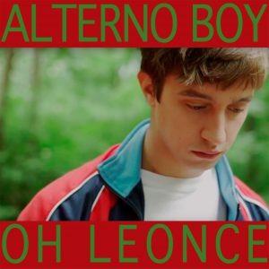 Alterno Boy