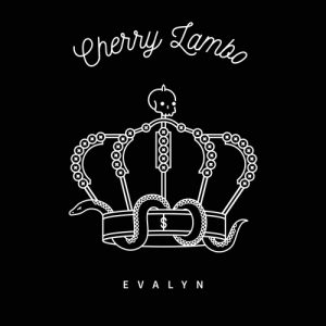 """Evalyn """"Cherry Lambo"""""""