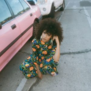 "Gavin Turek neue Single ""Birdie Bees"" - Fotocredit: Tiger Tiger"