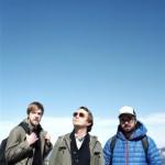 Instrument – Rauer und kantiger Indie-Rock aus München