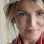 Gestatten: Gemma Hayes – Irische Pop-Folk Leichtigkeit