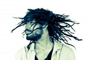 Jutty Ranx; Quelle: EMI Music