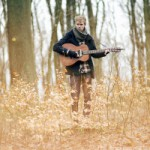 Hamburg-Special der egoFM Lokalhelden – Tom Klose