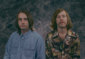 Wampire – Portland liefert das Album für den perfekten Moment