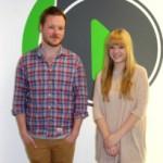 egoFM Lokalhelden: Livy Pear – Singer/Songwriter Duo aus München