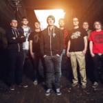 Soundkartell präsentiert: The Prosecution – Gesellschaftskritischer Skapunk