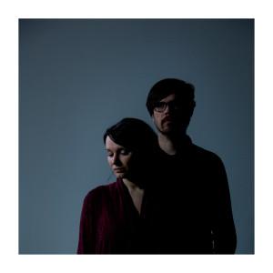 Anglo-Amerikanisches Duo Rue Royale releasen drittes Studioalbum