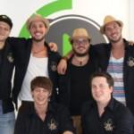 egoFM Lokalhelden: Der Zweig – HipHop aus München