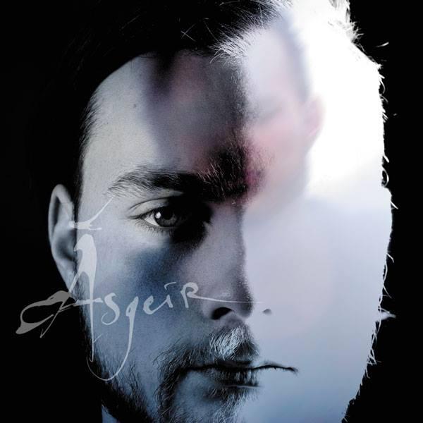 """Ásgeir - """"In The Silence"""""""