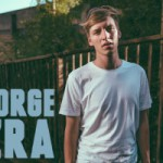 George Ezra – 19 Jähriger Singer-Songwriter
