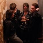 Neues Hatcham Social Album – Smoother Pop von der Insel