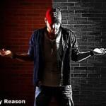 Ricky Reason – Deutsch Rap aus Starnberg