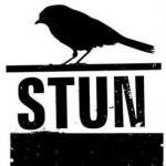 Herausragende Bremer Alternative-Pop Neuentdeckung: Stun