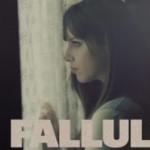 Videopremiere und erster Vorbote vom neuen Fallulah-Album