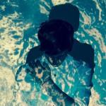 Lang ersehntes Debüt: Farewell Dear Ghost releasen Album