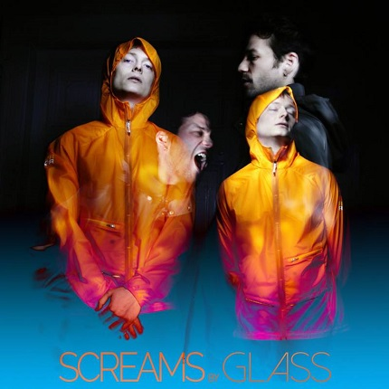 Glass im Interview des Spot-Festival Specials beim Soundkartell