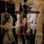 Elektro-Pop: Annagemina – Über Lachflashs und das Unterbewusstsein