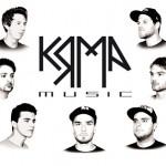 KRMA Music – Rap 'n' Roll aus München: Über Veggie-Burger und Bierdosen