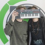 egoFM Lokalhelden: Walls & Birds – Indie-Pop aus Karlsruhe