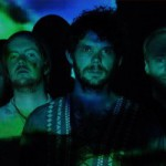 Spot-Festival Special: Electric Eye im Interview