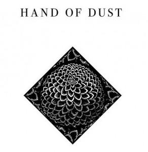 Aus Kopenhagen: Hand Of Dust im Interview mit dem Soundkartell