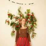 Aus Finnland: Kati Salo – Ein Review