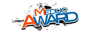 Meduc Award 2014