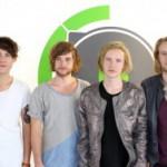 egoFM Lokalhelden – 50/50