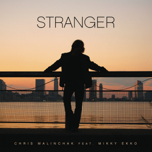 Chris Malinchak mit neuer Single im Gepäck
