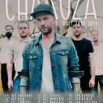 Chakuza Tour
