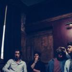 tagebook von Soundkartell: Entdeckt über zehn neue Bands