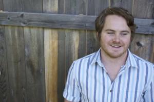 Wesley Jensen