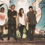 Motel Talk
