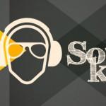 Soundkartell Relaunch