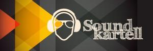 Crowdfunding vom Soundkartell