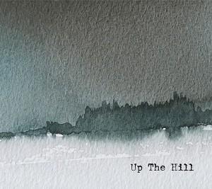 Aus Göteborg: Up The Hill
