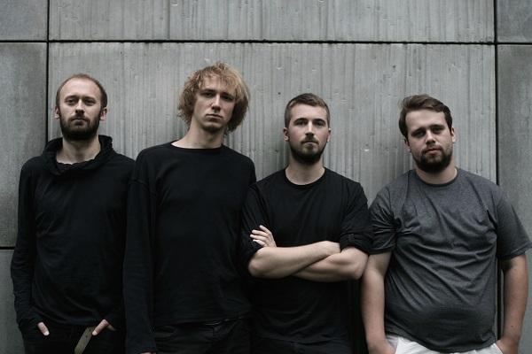 The Freuders aus Warschau im Sonntagsporträt;  Credit: Julia Nowak