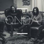 Interview mit QNDA