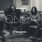 Spot Festival Special #5 mit QNDA