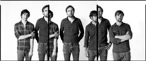 Internationales Trio St. Beaufort; Credit: