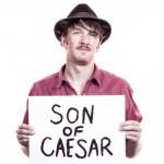 Son Of Caesar
