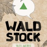 Waldstock 2015