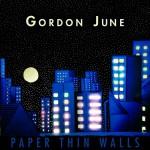 Gordon June