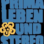 Prima Leben und Stereo 2015
