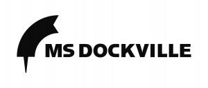 Das MS Dockville Festival 2015Das MS Dockville Festival 2015