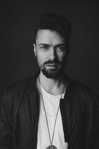 Im Interview Nisse aus Berlin