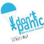 Don`t Panic! We`re From Poland @ Reeperbahn Festival