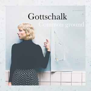 Im Interview: Gottschalk aus Kopenhagen