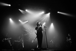 Neues Studioalbum von King Charles ist raus; Fotocredit:  Robin Bharaj